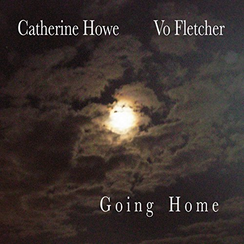 white winter hymnal by catherine howe on amazon music. Black Bedroom Furniture Sets. Home Design Ideas