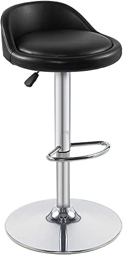 Grace Grace Bar Stool