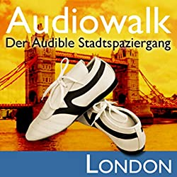Audiowalk London