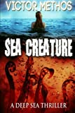Sea Creature, Victor Methos, 1470064626