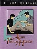 Assists Processing Handbook, L. Ron Hubbard, 0884048268
