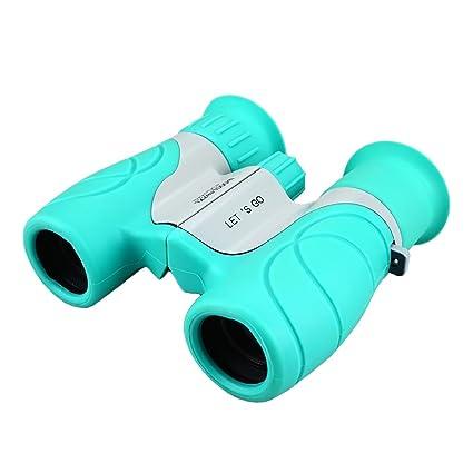 Birthday Gifts For Boys Age 3 12 Darli Kids Binoculars Real Optics Bird Watching