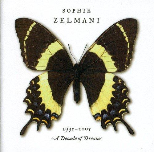 Decade Of Dreams 1995-2005