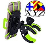 XYZ Boat Supplies® Cell Phone Mount/ Holder for