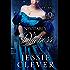 Inevitably a Duchess: A Spy Series Novella (The Spy Series)