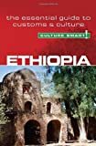 Ethiopia - Culture Smart!: The Essential Guide to Customs & Culture