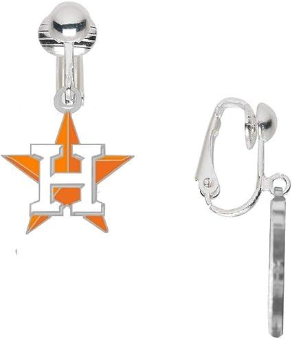 Astros Star >> Amazon Com Final Touch Gifts Houston Astros Star Logo
