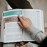 NKJV Study