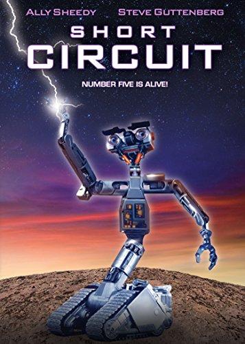 Short Circuit (Widescreen)
