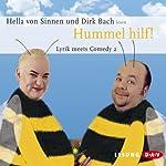 Hummel hilf!: Lyrik meets Comedy 2 | Bertolt Brecht,Johann Wolfgang von Goethe,Kurt Tucholsky
