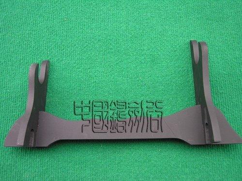 Playwell Martial Arts - Estantería de 1 balda para espada