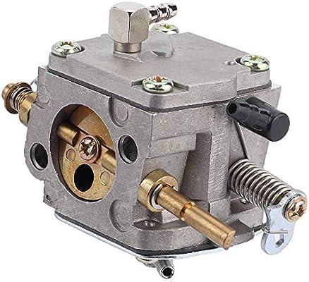 Gasoline Carburetor Carb For STIHL Concrete Cut Off Saw 4223 120 0600
