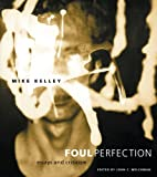 img - for Foul Perfection: Essays and Criticism book / textbook / text book