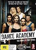 Dance Academy - Season 1