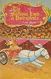 The Fableous Land of Parenteenia, Jim Grant, 0802425089