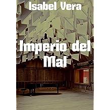 Imperio del Mal (Spanish Edition)