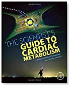 The Scientist's Guide to Cardiac Metabolism