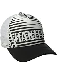 Oakley Trucker Hats