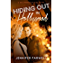 Hiding Out in Hollywood (A Hollywood Dating Story, Book 1)