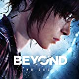 Beyond: Two Souls HD - PS4 [Digital Code] by SCEA WWS