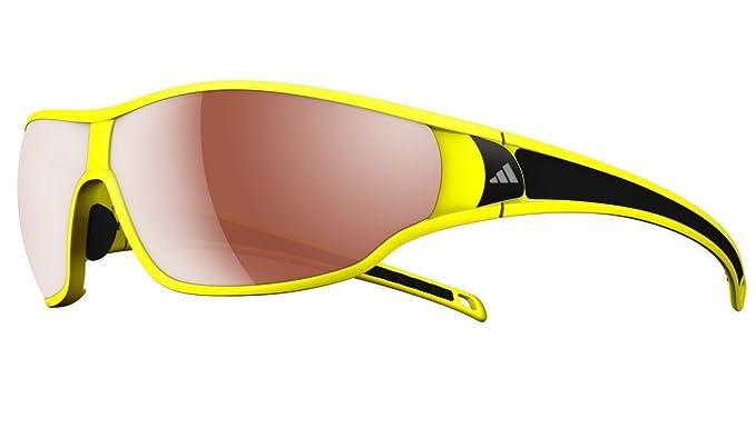 Adidas TYCANE S A192, Sportbrille, allgemein