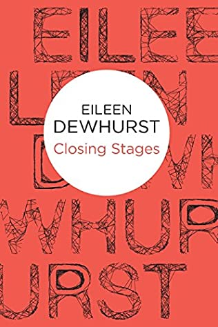 book cover of Closing Stages