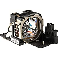 Canon 2678B001 Replacement Lamp RS-LP05