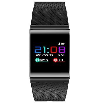 H HILABEE X9 Pro Sport Sleep Swimming Smart Device Pulsera Reloj ...