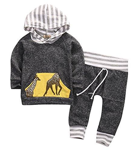 kids-toddler-newborn-baby-boys-deer-pocket-striped-long-sleeve-hooded-tops-pants-sweatsuit-outfits-c