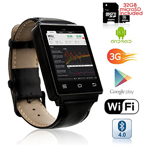 Indigi D6 SmartWatch-D6-32gb-06
