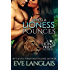 When A Lioness Pounces (A Lion's Pride Book 6)