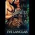 When A Lioness Pounces (A Lion's Pride Book 6)