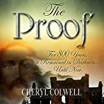 The Proof | Cheryl Colwell