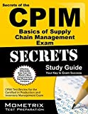 CWON Exam Secrets Study Guide: CWON Test Review for the WOCNCB Certified Wound Ostomy Nurse Exam (Mometrix Secrets Study Guides) by CWON Exam Secrets Test Prep Team (2013-02-14)