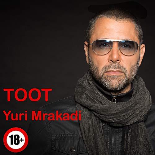 yuri mrakadi mp3