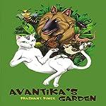Avantika's Garden | Prashant Pinge