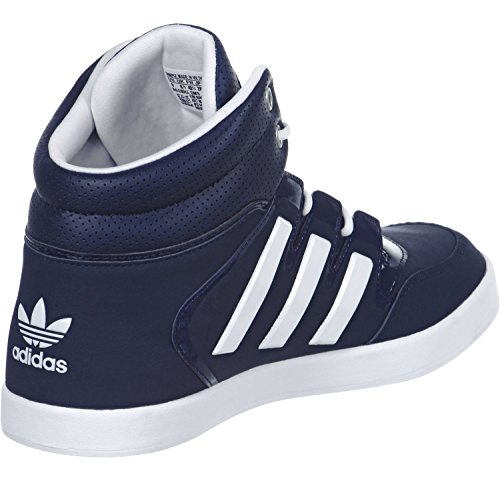 Sport adidas Unisex Navy Shoes M18028 CxwHqx7