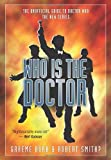 Who Is the Doctor, Graeme Burk and Robert Smith?, 1550229842