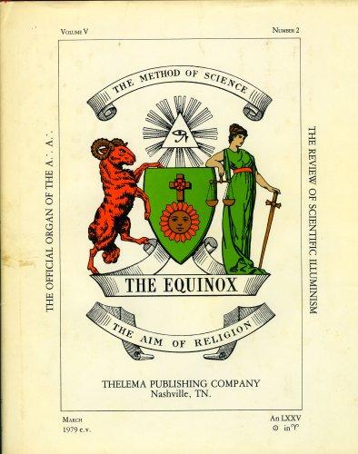 the-equinox-vol-v-no-2