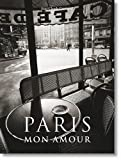 img - for Paris Mon Amour book / textbook / text book