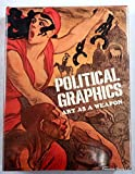 Political Graphics 9780896592728