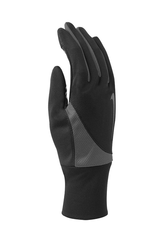 Nike Dri-Fit Tailwind Women's Running Gloves