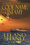 Code Name: Infamy (Aviator Series)