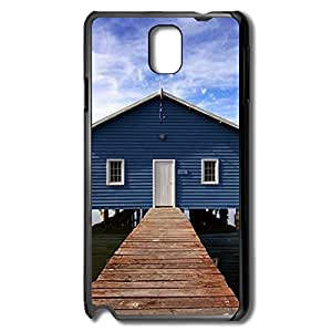 AOPO Phone Cavers For Samsung Note 3,House Printed Samsung Note 3 Cavers