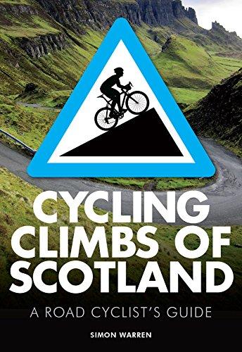 otland (British Climbing Guides) ()