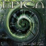 EPICA - This is the time by EPICA (2010-10-08)