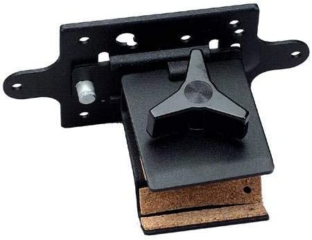 Norman R4161-B Quick Release Stand Mount Bracket.