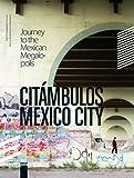 Citambulos Mexico City, , 3939633763