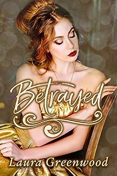 Betrayed - Beyond the Curse