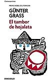 El tambor de hojalata (Trilogía de Danzig 1) (CONTEMPORANEA)